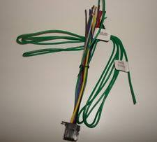 pioneer car audio and video standard wire harness ebay Pioneer Avh P3100dvd Wiring Harness pioneer radio dvd wire harness avh p3200dvd p3200bt p4200dvd pioneer avh p3100dvd wiring diagram
