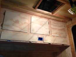 Make Shaker Cabinet Doors How To Make A Cabinet Door With A Table Saw Creative Cabinets