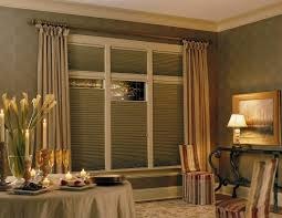 Learn Classic Home Decor With Wooden Venetian Blinds
