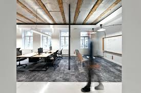 SMLF  Baxton Studio Office Furniture Blue Design Photo