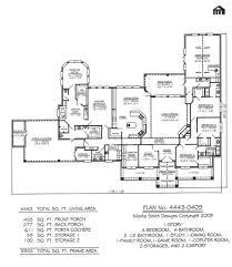 Modern 5 Bedroom House Designs Modern House Designs And Floor Plans Uk Modern House Plans