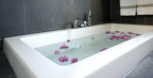 bathtub reglazing princeton nj bathtub reglazing