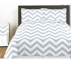 chevron pattern bedding sets gray and white chevron and teen full queen bedding set collection chevron chevron pattern bedding sets