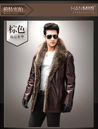 magnificent leather fur coat for men 25 power 50 cent brown suede jacket 1000x1100