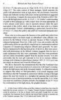 njhs essay help please correct yahoo answers  njhs essay help dissertation guidelines ur
