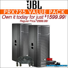jbl dj speakers price list. active speakers. jbl components jbl dj speakers price list
