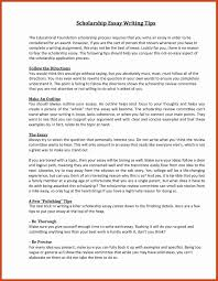 topics for high school essays simple essays in english essays  best of modest proposal pdf document template ideas modest proposal pdf beautiful english essay websites example