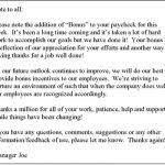 Memorandum Of Sale Business – Kickspayless.com