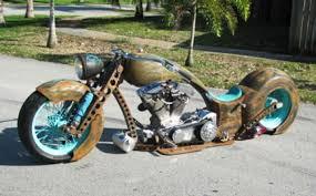 rat rod chopper bikes pinterest choppers rats and rat bikes