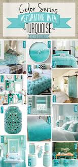 Teal Accessories For Living Room Color Series Decorating With Turquoise Barn Doors Turquoise