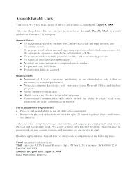 Clerical Resume Objective Brilliant Ideas Of For Assistant Creative