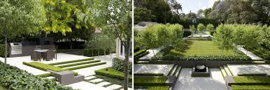 Small Picture Contemporary Landscape Design Dallas Sexy Contemporary Landscape