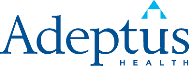 Surgical Technologist Job In Carrollton - Adpt
