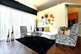 furniture arrangement living room. Room Arrangement Furniture Living