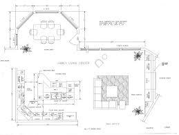 Kitchen Planning Software Modern Stylish Interior Design Home - Planning a kitchen remodel