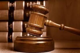 Лучшие дипломные проекты всегда быстро и гарантировано с habarowsk  Право