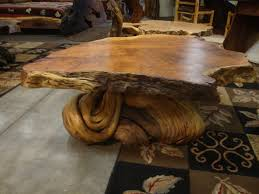 Glass for coffee table Tempered Glass Wooden Office Furniture Glass For Coffee Table Burl Wood Furniture Prices Continental Corner Wood Furniture Wooden Office Furniture Glass For Coffee Table Burl