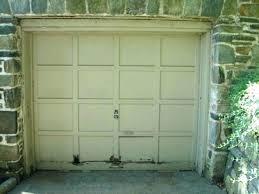 wood garage door replacement panels wood garage door panel replacement photo 6 of 9 repair panels