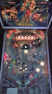 2011 Pinburgh Division B Finals: Future Spa on Vimeo