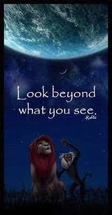 Rafiki Quotes Stunning Lessons From Rafiki Disney Quoted Pinterest Disney Quotes