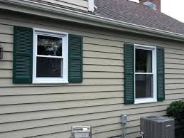 paint for vinyl can you paint vinyl siding for your exterior home decor paint vinyl trim windows