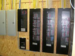 lutron lighting control panels 3