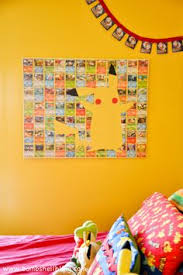Pikachu Art For A Pokemon Bedroom   Sure To Thrill Any Pokemon Fan!