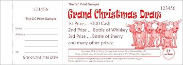 tickets template christmas ticket template banquet tickets template free