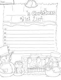 christmas_wishlist_lineart_by_candy_gal75 excel balance sheet template free download,balance free printable on free printable wedding seating chart