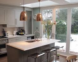 houzz kitchen lighting.  houzz example of a minimalist kitchen design with stainless steel appliances and houzz kitchen lighting n