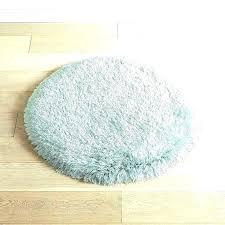 round teal rug super light teal rug for round teal rug wonderful round teal rug grand round teal rug