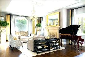 how to decorate a console table. Console Table Behind Sofa Decorate Couch How To A Deluxe Difference M