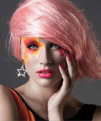 jem makeup