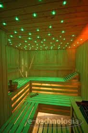the lighting in the sauna the sauna lighting elegant lighting saunas discreet lighting