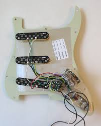 lefty fender deluxe stratocaster pickguard wiring diagram lefty deluxe pickguard wiring diagram