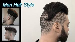 Hairstyle Editor For Men Men Hairstyle Photo Editor App Android Apps On Google Play