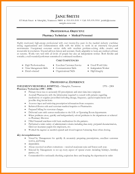 Pharmacy Technician Resume Sample 100 pharmacy technician resume sample nurse homed 23