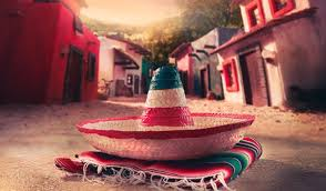 10 mexican slang words to survive on