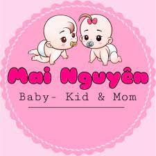 Mai Nguyên Baby- Mẹ và Bé - Home