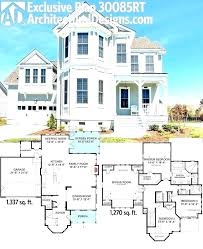 florida home floor plan home plans with pool house plan house plans south house plans new