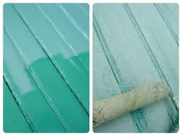 whitewashing furniture with color. How To Whitewash Wood Furniture Whitewashing With Color U