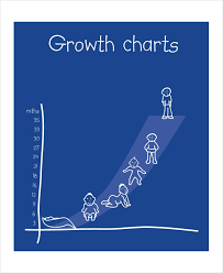 Growth Charts Baby Boy Baby Boy Growth Chart Template 8 Free Pdf Excel Documents