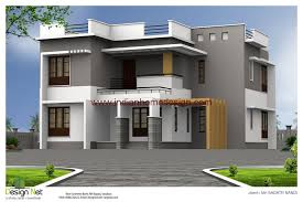 home design online 11 absolutely 3d elevation home pattern
