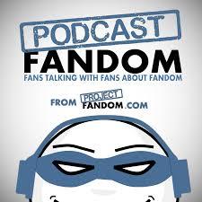 Podcast Fandom
