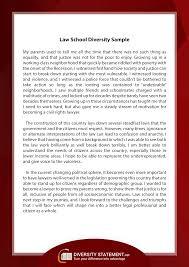 problem of increasing pollution essay essay karachi city sindhi youth violence essay topics