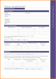8 job application form template ledger paper job application form template e7842cb40e08e7028f7765a847edc832 jpg employment application forms templates by eddielaw
