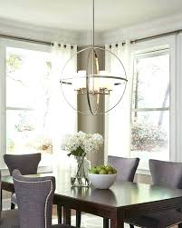beach cottage style chandeliers house home bar contemporary