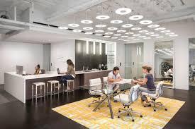 Construction Company Office Design Office Tour Bcci Construction Company Offices San