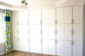 ikea wall storage contemporary full wall storage unit inspirational best storage odern full wall ikea wall storage