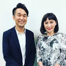 トークショー Instagram Posts Photos And Videos Instazucom